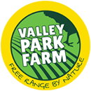 valley park farm