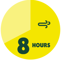 eight-hours-free