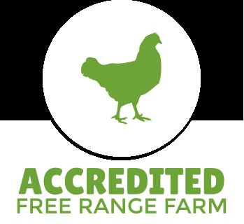 img-accredited-free-range-farm