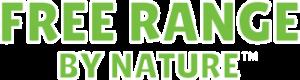 img-txt-free-range-by-nature
