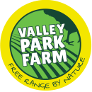 valley-park-farm-logo